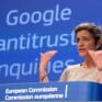 Google v European Commission