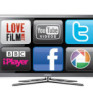 SEO Internet TV