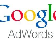 New Google Ads Layout